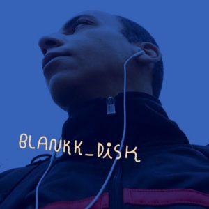 Blankk_Disk
