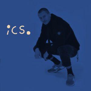 I C S.
