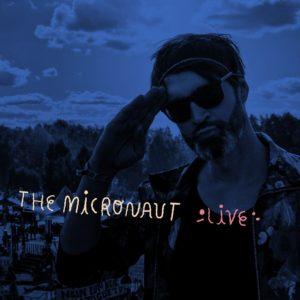 The Micronaut *live