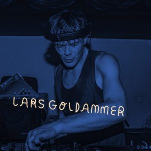 Lars Goldammer