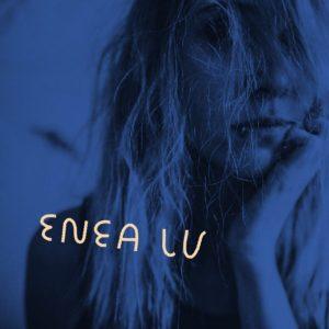 Enea Lu