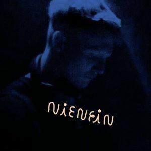 Nienein