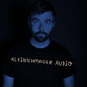Kleinschmager Audio