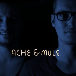 Mathias Ache & muLe