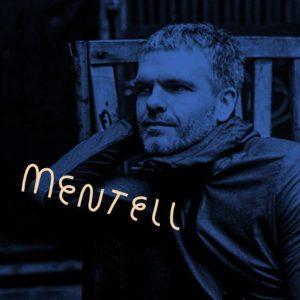 Mentell